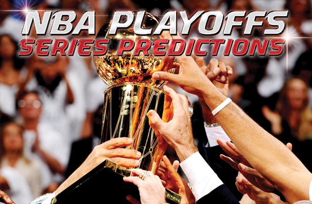 nba playoff game tomorrow how to bet on sports online