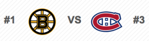 Boston_Bruins_Montreal_Canadiens