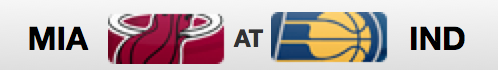 miami_heat_indiana_pacers_nba_playoffs