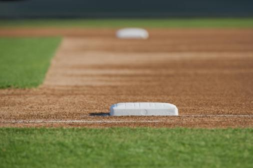 baseball_field_stock