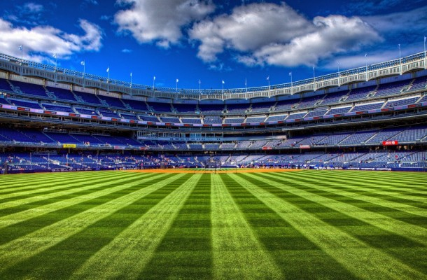 baseball_field_hdr