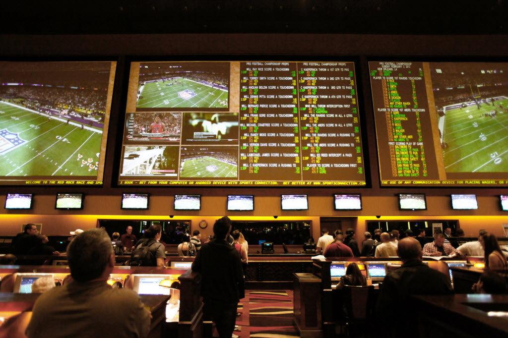 free betting picks of the day superbowl 49 box score