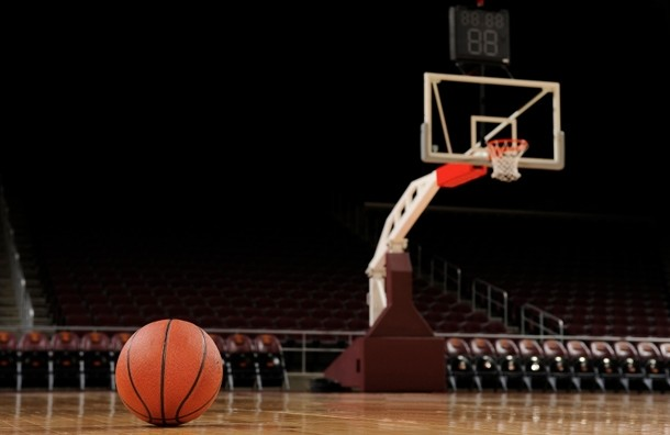 basketball-court-empty...