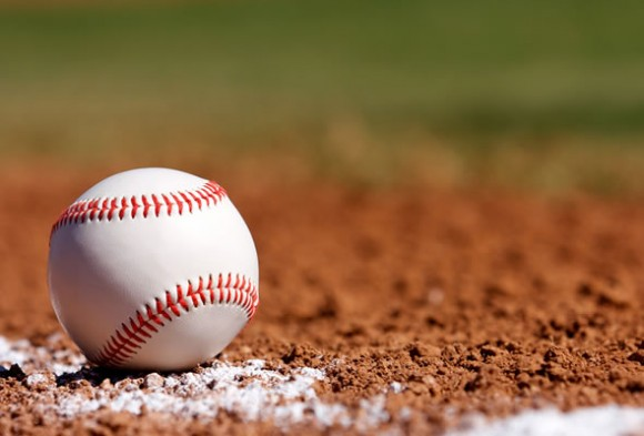 MLB_Wildcard_2013
