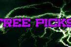 free-sports-picks-870x450
