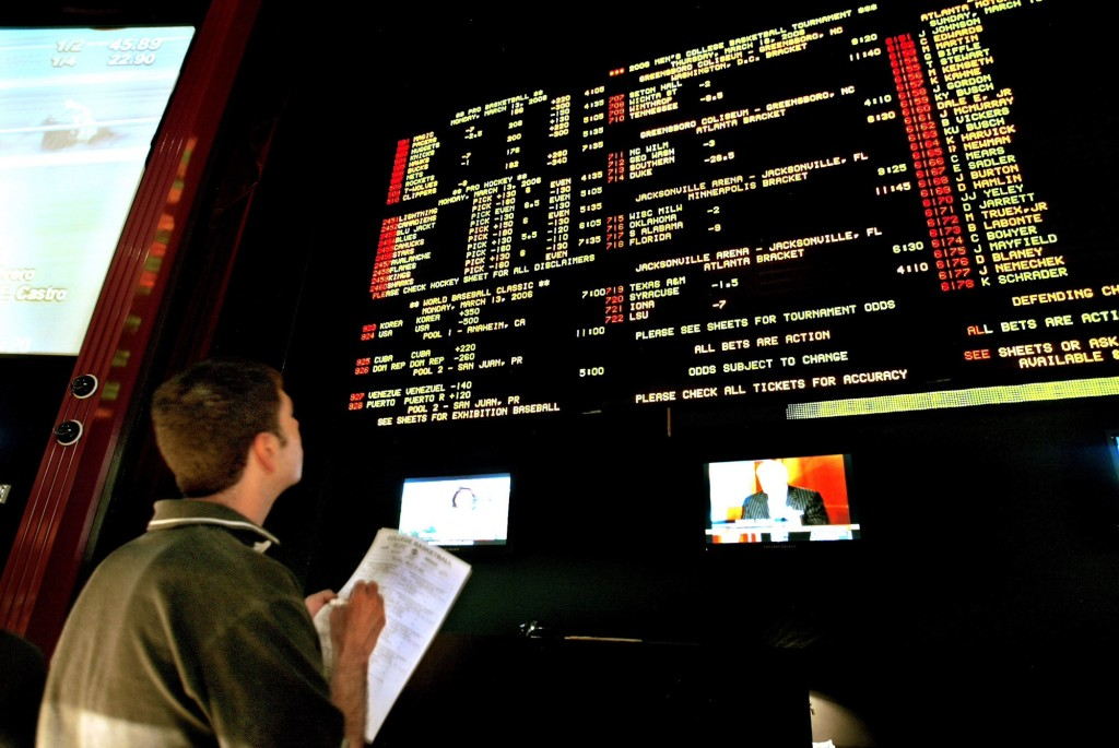 free betting picks today