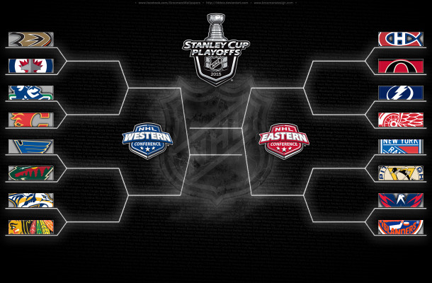 2015_nhl_playoff_bracket_by_bbboz-d8pdzgj