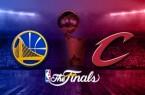 Golden-State-Warriors-V-Cleveland-Cavaliers-2015-NBA-Finals-Wallpaper-e1432945409200