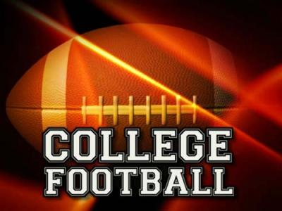 college-football1