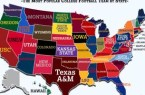 US-of-College-Football_V2-356x200