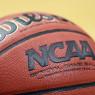 NCAA_basketball_20130321081351_320_240