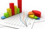 statistics-logo-480x270