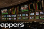 sports-handicappers