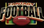 Fantasy-Football