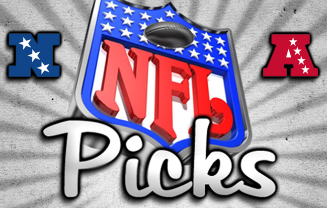 Image result for NFL Picks