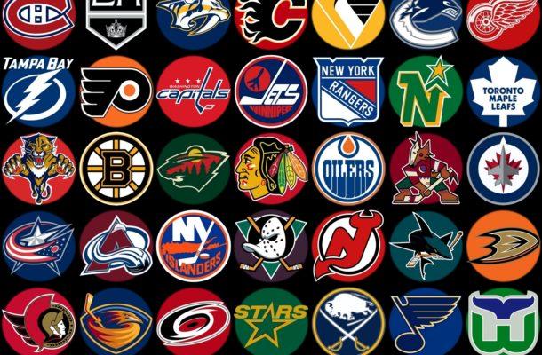 nhl_background_spotlight_logos