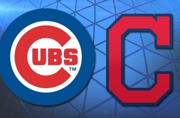 baseball-cubs-indians-1477192544