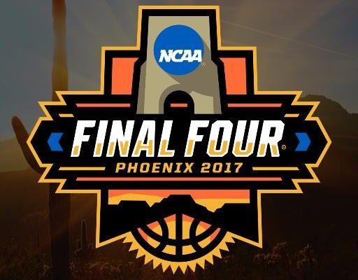 mlb finals schedule expert picks ncaa basketball
