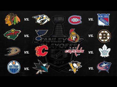 sports picks
