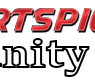 """Logo with text reading """"Best Sports Picks Today Community Update"""""""