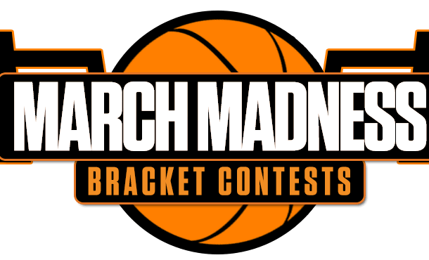March-Madness-Brackets-Contest