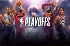 NBA Wiz
